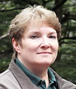 Debbie Reeder