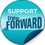 Cruise Forward