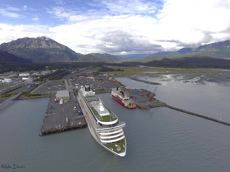 CLIA predicts BIG cruise year