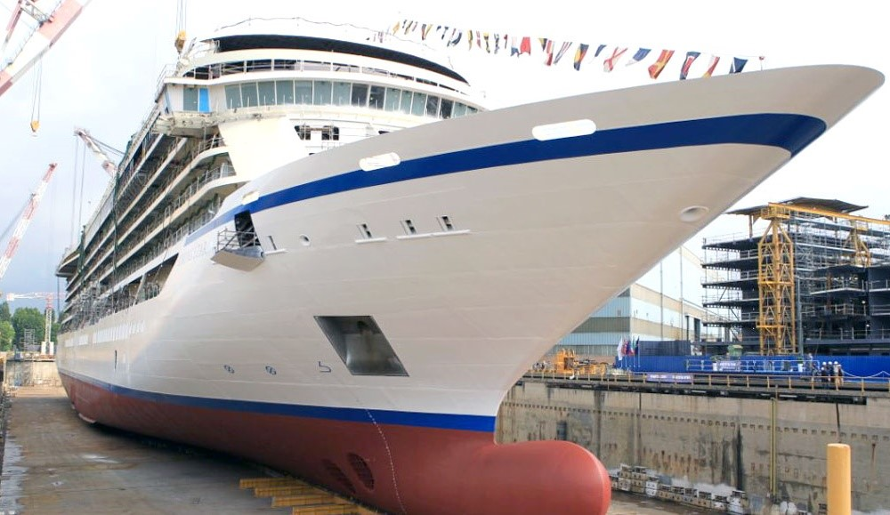 Viking to offer 11-day itineraries
