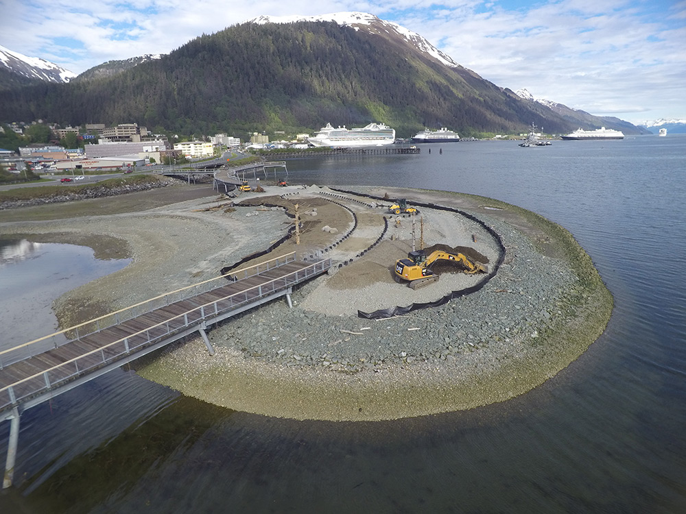 Juneau now up to $850,000 in CLIA lawsuit costs