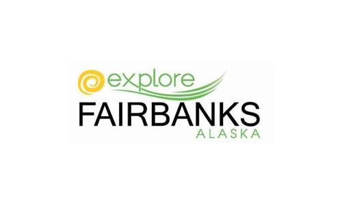 Explore Fairbanks names board